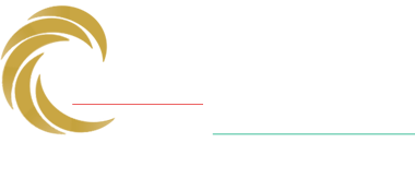 Sun Bright Construction Company Limited